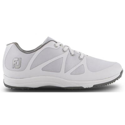 Footjoy 2019 Leisure Womens Golf Shoe
