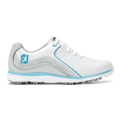 Footjoy 2019 Pro SL Womens Golf Shoe