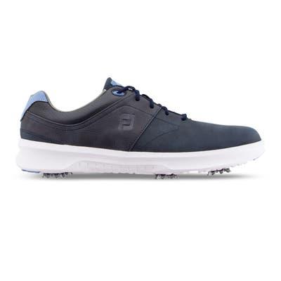 Footjoy 2020 Contour Series Mens Golf Shoe