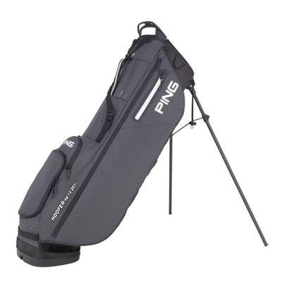 Ping 2020 Hoofer Craz-E-Lite Stand Bag