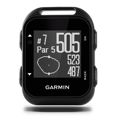 Garmin Approach G10 Golf GPS & Rangefinders