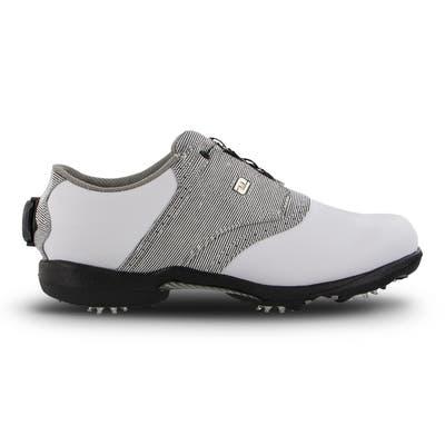 Footjoy DryJoys BOA Womens Golf Shoe