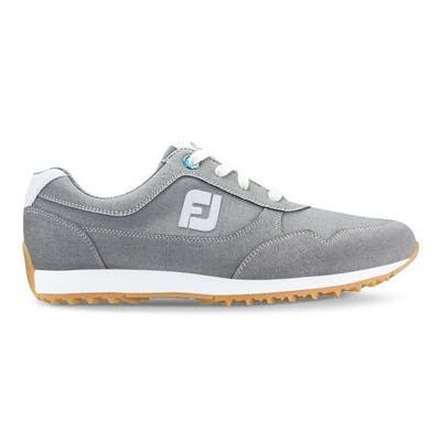 Footjoy FJ Sport Retro Womens Golf Shoe