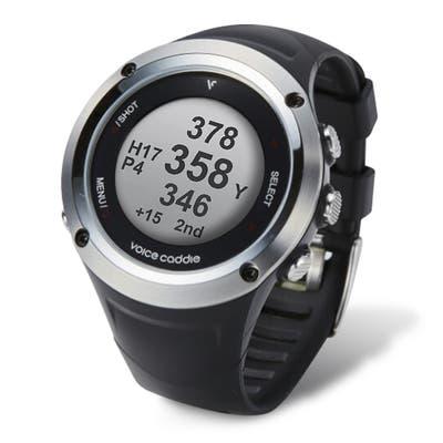 Garmin G2 Watch with Slope Golf GPS & Rangefinders
