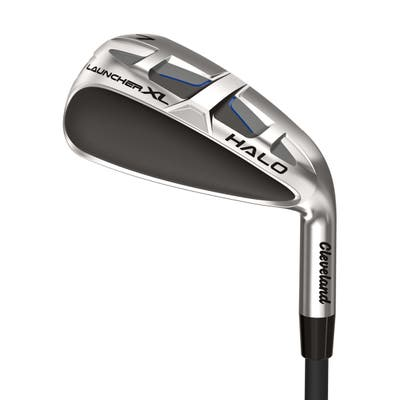 Cleveland Launcher XL Halo Wedge
