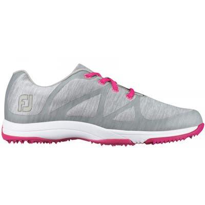 Footjoy Leisure Womens Golf Shoe