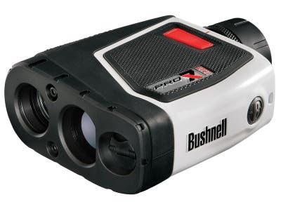 Bushnell Pro X7 Jolt Golf GPS & Rangefinders