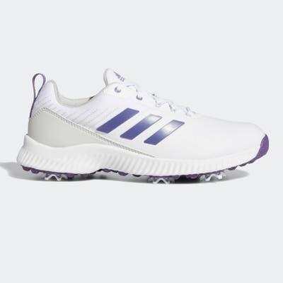 Adidas Rsponse Bounce 2.0 Womens Golf Shoe
