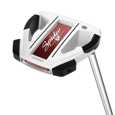 TaylorMade Spider EX Ghost Putter