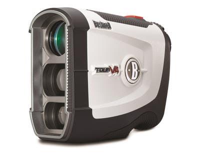 Bushnell Tour V4 Golf GPS & Rangefinders