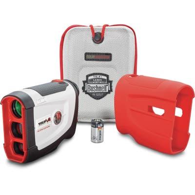 Bushnell Tour V4 Shift Patriot Pack Golf GPS & Rangefinders