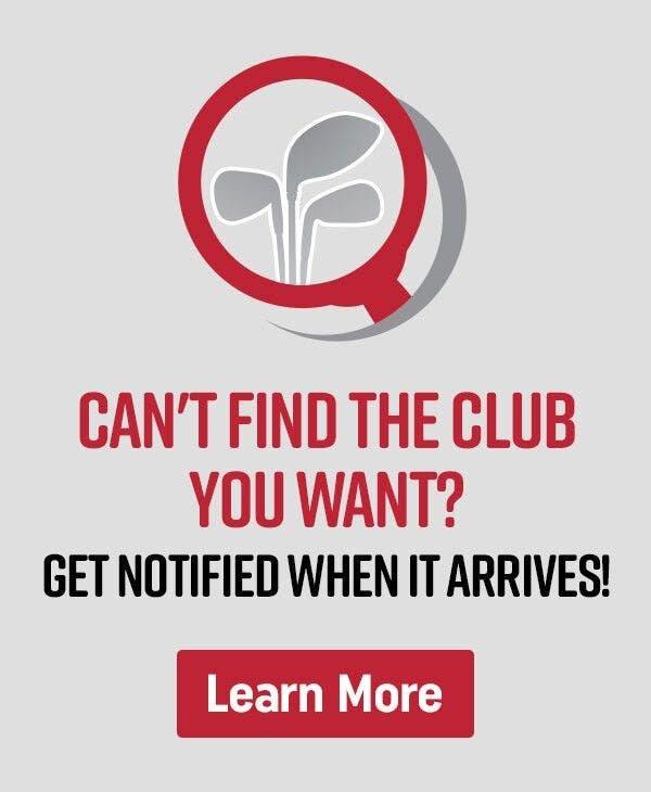 golf club finder tool